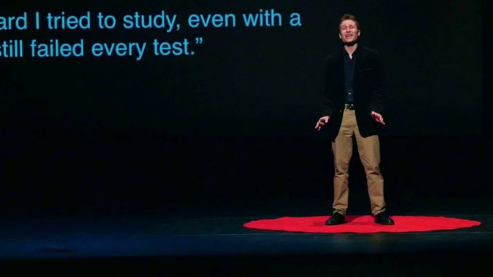 Chemistry is fun. No, seriously! | Jordin Metz | TEDxTufts