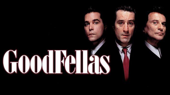History Buffs: Goodfellas