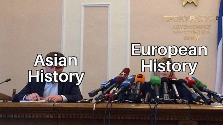 History Memes 83
