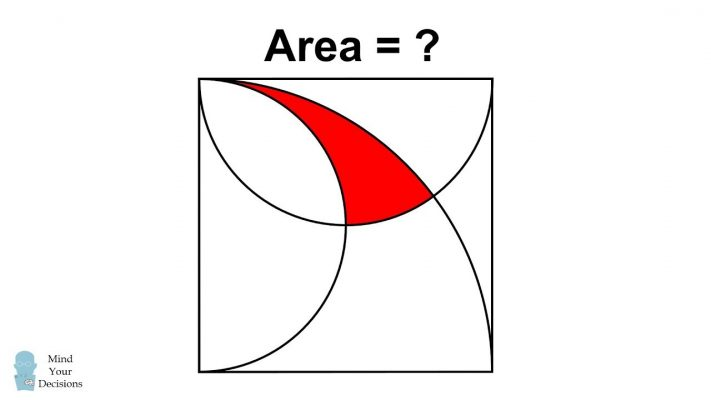 How To Solve Insanely HARD Viral Math Problem