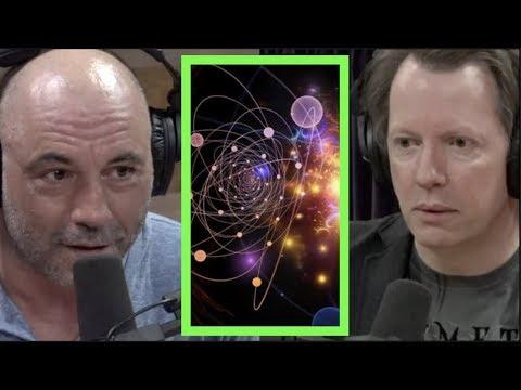 Joe Rogan | What Everyone Gets Wrong About Quantum Physics w/Sean Carroll