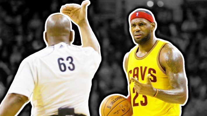STUPIDEST Ejections In NBA History