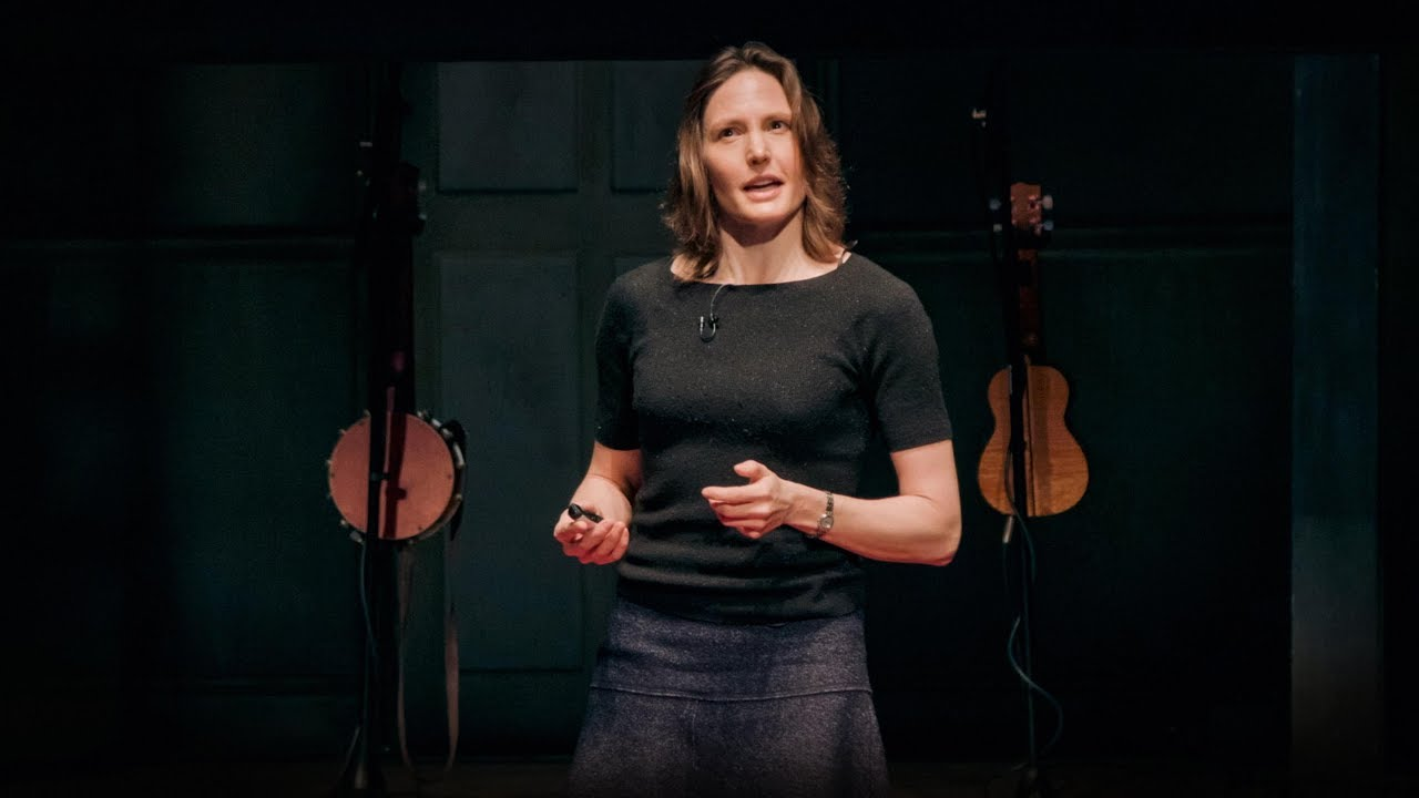 The fascinating physics of everyday life   Helen Czerski