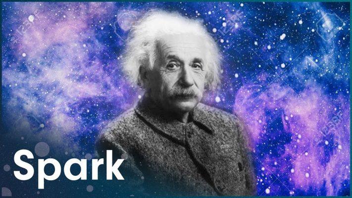 The Secrets Of Quantum Physics (Jim Al-Khalili) | Spark