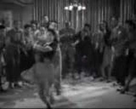 A Very, Very Brief History of Swing