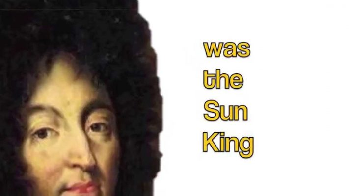 History Song for Children