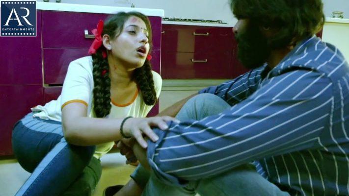 B Com Lo Physics Telugu Trailer | Latest Telugu Movies 2021 | @AR Entertainments Movies