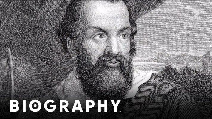 Galileo - Physicist | Mini Bio | BIO