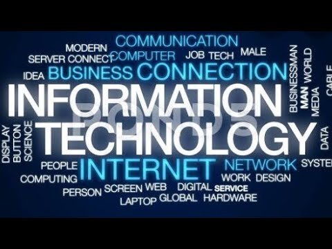 Information Technology and Digital India | Upsc | Science Tc