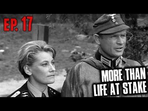 MORE THAN LIFE AT STAKE EP. 17 | HD | ENGLISH SUBTITLES